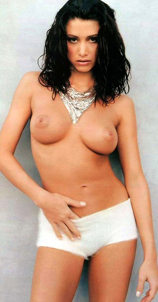 nude pictures of shannon elizabeth № 48007